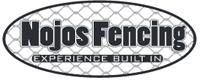 Nojos Fencing